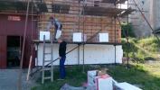 fasada_hasicarna_155353_1.jpg