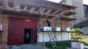 fasada_hasicarna_155353_6.jpg